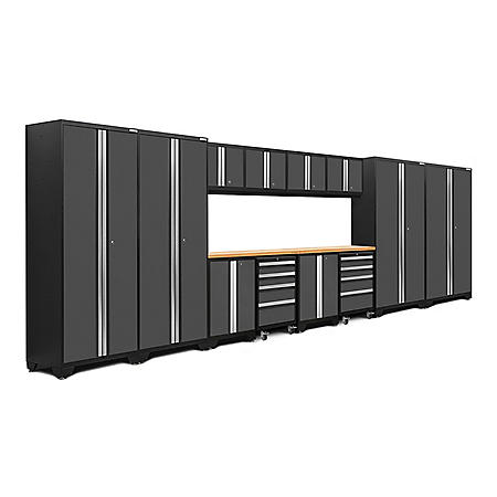 NewAge Products Bold 3.0 14-Piece Set (Various Options)