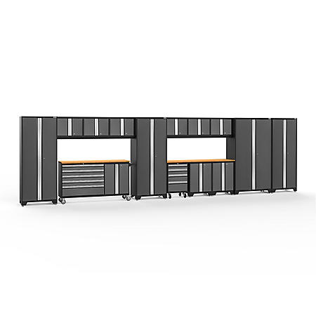 NewAge Products Bold 3.0 15-Piece Set (Various Options)