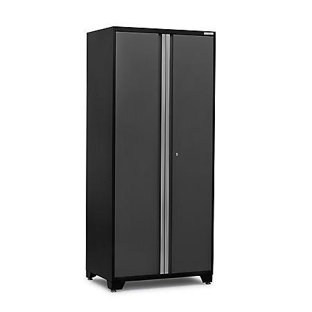 "NewAge Products Pro 3.0 36"" Multi-Use Locker"