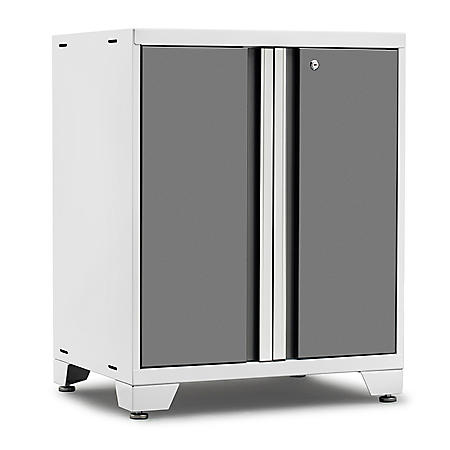 NewAge Products Pro 3.0 2-Door Base Cabinet