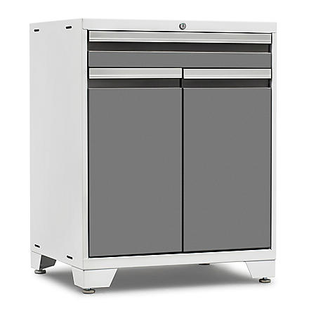 NewAge Products Pro 3.0 Multifuction Cabinet