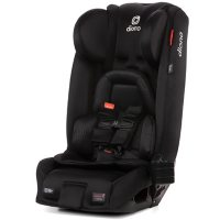 Diono Radian 3RXT 3-Across Car Seat (Choose Your Color)