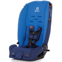 Diono Radian 3R 3-Across Car Seat (Choose Your Color)