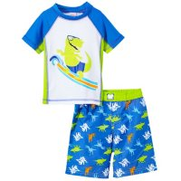 Freestyle Revolution Two-Piece Swimsuit (Various)