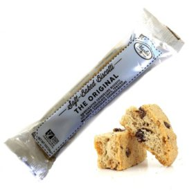 The Original, Single Wrapped Soft-Baked Biscotti (24 ct.)