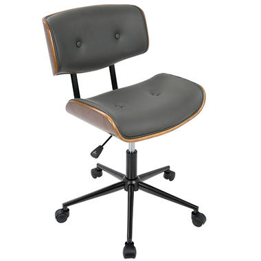 Miraculous Office Chairs Sams Club Ocoug Best Dining Table And Chair Ideas Images Ocougorg