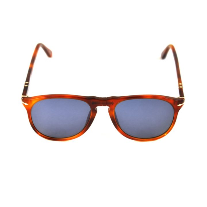 Persol Sunglasses - Choose Model - Sam\'s Club
