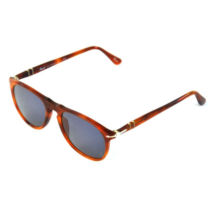 Sam\'s Club - Persol Sunglasses - Choose Model