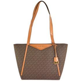 40d9670e7182 Purses & Handbags For Sale Near You & Online - Sam's Club