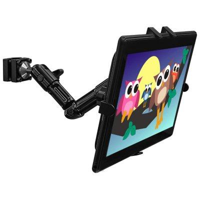 iPads & Tablets - Sam's Club