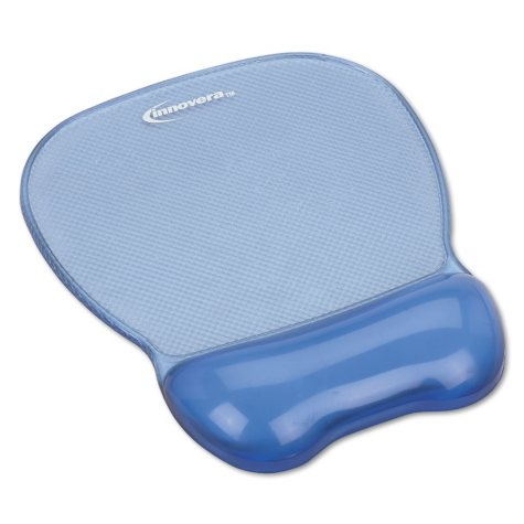 Innovera Gel Wrist Support