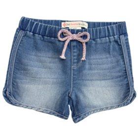 f760acd8c Girls  Clothing For Sale Near You - Sam s Club