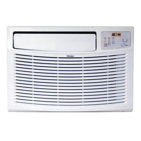 Haier 14,500 BTU Window Air Conditioner