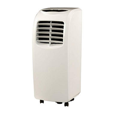 Haier 8,000 Portable Air Conditioner
