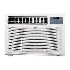 Haier 18,000 BTU High Effeciency Air Conditioner