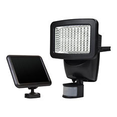 Sunforce 120 LED Solar Motion Light