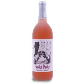 Maize Valley Hanky Panky Sweet Pink (750 ml)
