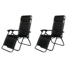 Patio Chairs Outdoor Daybed Outdoor Lounges For Sale