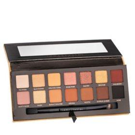 Anastasia Soft Glam Eyeshadow Palette, Neutral