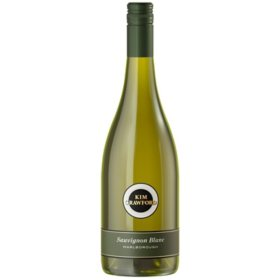 Kim Crawford Sauvignon Blanc White Wine (750 ml)