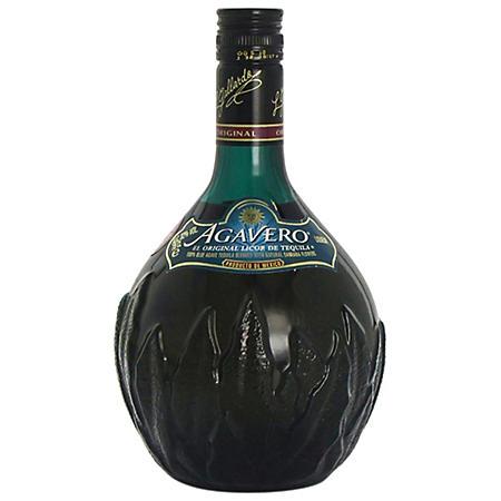 Agavero Tequila Liqueur (750 ml)