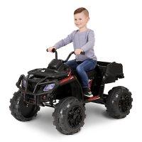 Hyper 12v XLR800 ATV Ride-On