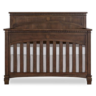 Cribs & Baby Beds