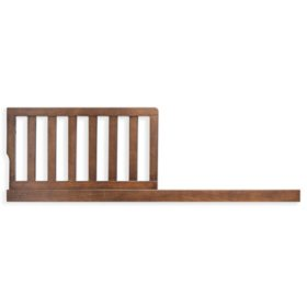 Evolur Toddler Guardrail (Choose Your Color)