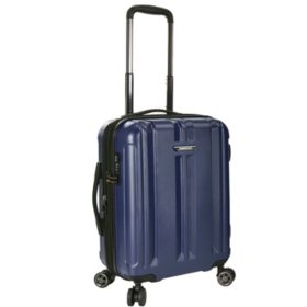 "Traveler's Choice La Serena 21"" Spinner Luggage"