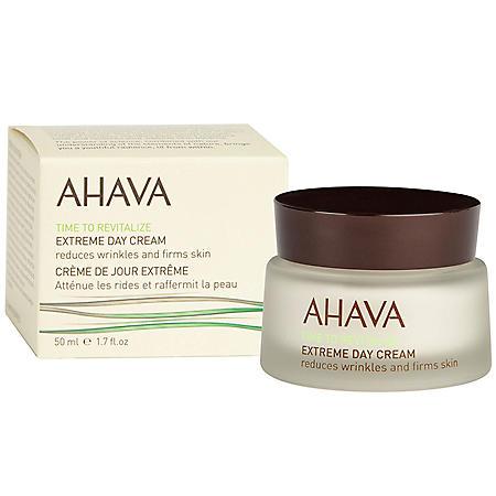 Ahava Extreme Day Cream (1.7 oz.)
