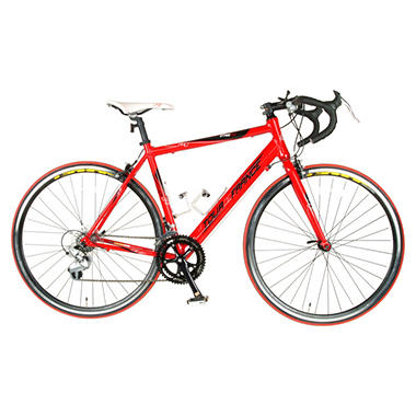 Stage One Pro 45cm Road Bike