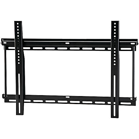"Omnimount Low Profile Mount For 37 - 90"" TVs"