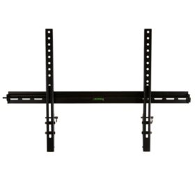 "VidMount Tilt Mount for 37""-80"" TVs (VID150T) by OmniMount"
