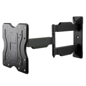 "OmniMount Extended Full Motion Mount for 28-55"" TVs - SC80FMX"