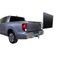 OmniMount TV Tailgate Mount for 32-65-in TVs SC65TLG