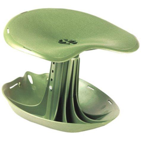 Garden Rocker Comfort Seat