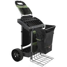 Super Duty Garden Cart