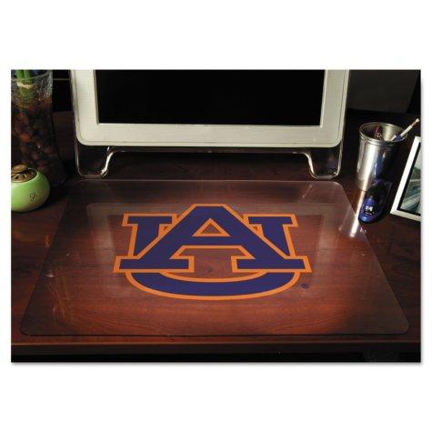 "ES Robbins - Collegiate Desk Pad Auburn University Tigers - 19"" x 24"""