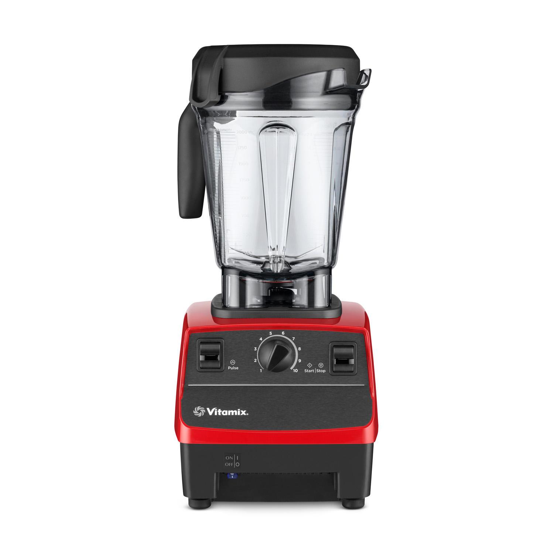 Vitamix 5300 Blender with 2.2 HP motor