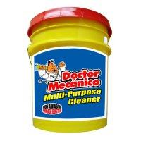 Doctor Mecanico Multipurpose Cleaner 5g