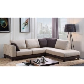 Sofas & Sofa Sectionals - Sam\'s Club
