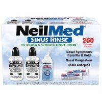 NeilMed Sinus Rinse Kit