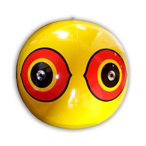 Scare Eye Bird Chaser