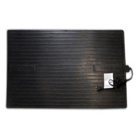 Electric Foot Warmer Mat
