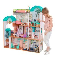 KidKraft Camila Mansion Dollhouse Deals