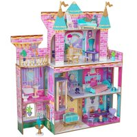 KidKraft Princess Party Castle