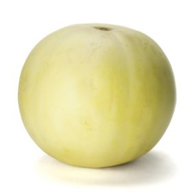 Honeydew - 1 ct.