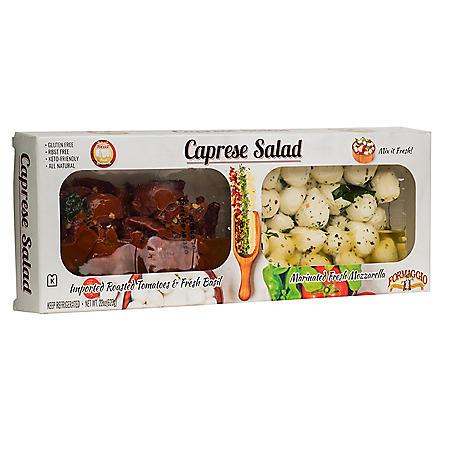 Formaggio Caprese Salad Kit (22 oz.)