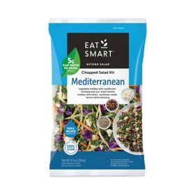 Mediterranean Salad Kit (13.5 oz.)