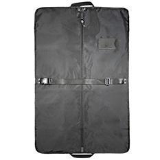 Ossington Genuine Nylon Garment Carrier